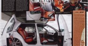 VW GOLF IV (1J1) 10-1999 von matallas-v6  4/5 Türer, VW, GOLF IV (1J1)  Bild 650365