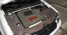VW GOLF IV (1J1) 10-1999 von matallas-v6  4/5 Türer, VW, GOLF IV (1J1)  Bild 650390