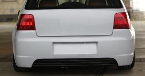VW GOLF IV (1J1) 10-1999 von matallas-v6  4/5 Türer, VW, GOLF IV (1J1)  Bild 650460