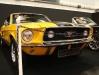 Essen Motor Show 2011 von Dominic Bild