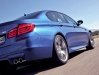 Neuer M5 bietet satte V8-Power mit Twin Scroll Turbo Bild 651558