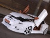 White Thing - Toyota Celica Bild 653005