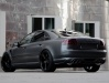 Audi A8 VENOM Edition by Anderson Germany Bild 653370