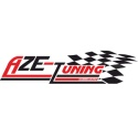 AZE-Tuning GmbH & Co. KG