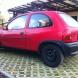 Opel CORSA B (73, 78, 79)