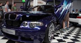 BMW 3 Compact (E46) 02-2002 von herzchen  keine Auswahl, BMW, 3 Compact (E46)  Bild 654533