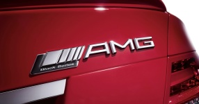 Das neue Mercedes C63 AMG Coupé als Black Series Edition  mercedes, daimler, amg, c63  Bild 654816