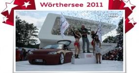Audi A3 (8L1) 09-1997 von chises  2/3-Türer, Audi, A3 (8L1)  Bild 656139