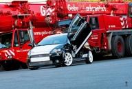 Fiat GRANDE PUNTO (199) von vindiesel
