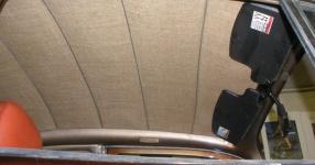 VW KAEFER 02-1972 von Lowbug53  VW, KAEFER, 2/3 Türer  Bild 658649