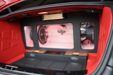 BMW 3 Coupe (E92) 05-2008 von E92RED  Coupe, BMW, 3 Coupe (E92)  Bild 658424