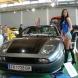 Fiat COUPE (FA/175)