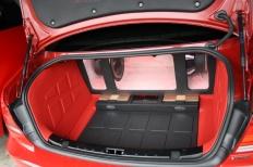 BMW 3 Coupe (E92) 05-2008 von E92RED  Coupe, BMW, 3 Coupe (E92)  Bild 658431
