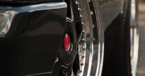 Mercedes SL500:  Mercedes, Benz, SL500, Brabus, AMG, MAE  Bild 659906