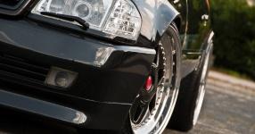 Mercedes SL500:  Mercedes, Benz, SL500, Brabus, AMG, MAE  Bild 659908
