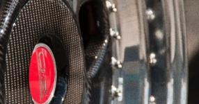 Mercedes SL500:  Mercedes, Benz, SL500, Brabus, AMG, MAE  Bild 659910