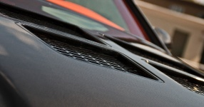 Mercedes SL500:  Mercedes, Benz, SL500, Brabus, AMG, MAE  Bild 659912