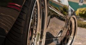 Mercedes SL500:  Mercedes, Benz, SL500, Brabus, AMG, MAE  Bild 659914