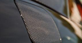 Mercedes SL500:  Mercedes, Benz, SL500, Brabus, AMG, MAE  Bild 659919