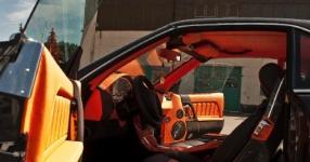 Mercedes SL500:  Mercedes, Benz, SL500, Brabus, AMG, MAE  Bild 659923