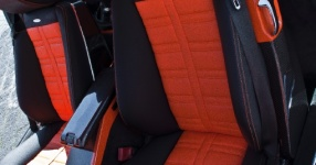 Mercedes SL500:  Mercedes, Benz, SL500, Brabus, AMG, MAE  Bild 659928