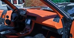 Mercedes SL500:  Mercedes, Benz, SL500, Brabus, AMG, MAE  Bild 659933
