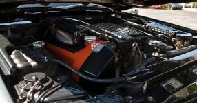 Mercedes SL500:  Mercedes, Benz, SL500, Brabus, AMG, MAE  Bild 659935