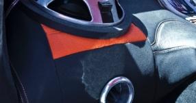 Mercedes SL500:  Mercedes, Benz, SL500, Brabus, AMG, MAE  Bild 659936