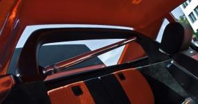 Mercedes SL500:  Mercedes, Benz, SL500, Brabus, AMG, MAE  Bild 659937