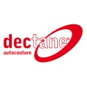 dectane