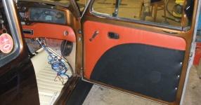 VW KAEFER 02-1972 von Lowbug53  VW, KAEFER, 2/3 Türer  Bild 660720