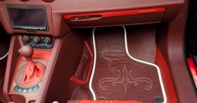 Audi TT Roadster (8J9) von DavesTT  Audi, TT Roadster (8J9), Cabrio  Bild 660827