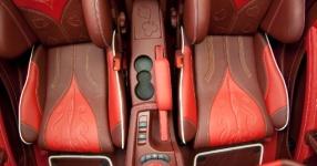 Audi TT Roadster (8J9) von DavesTT  Audi, TT Roadster (8J9), Cabrio  Bild 660835