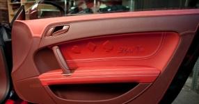 Audi TT Roadster (8J9) von DavesTT  Audi, TT Roadster (8J9), Cabrio  Bild 660836