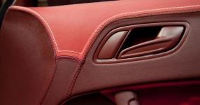 Audi TT Roadster (8J9) von DavesTT  Audi, TT Roadster (8J9), Cabrio  Bild 660837
