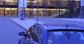 Audi A6 Avant (4F5) 06-2007 von Schnubbie1984  Kombi, Audi, A6 Avant (4F5)  Bild 662108