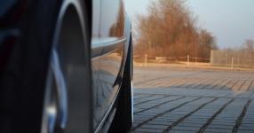 BMW 3 (E46) 04-2002 von Sabbi  BMW, 3 (E46), 4/5 Türer  Bild 662364