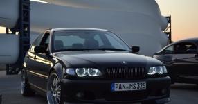 BMW 3 (E46) 04-2002 von Sabbi  BMW, 3 (E46), 4/5 Türer  Bild 662389