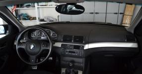 BMW 3 (E46) 04-2002 von Sabbi  BMW, 3 (E46), 4/5 Türer  Bild 662634