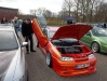 1. Tuning Meeting in Ostfriesland Bild 662746