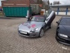 1. Tuning Meeting in Ostfriesland Bild 662750