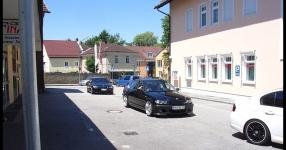 BMW 3 (E46) 04-2002 von Sabbi  BMW, 3 (E46), 4/5 Türer  Bild 662813