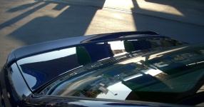BMW 5 (E39) 07-1998 von SCHMORNDERL  Alpina B10,3,2lt  Bild 663088