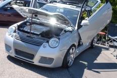 VW LUPO (6X1, 6E1) 01-2003 von Little_Lupi  VW, LUPO (6X1, 6E1), 2/3-Türer  Bild 663486