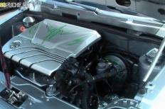 VW LUPO (6X1, 6E1) 01-2003 von Little_Lupi  VW, LUPO (6X1, 6E1), 2/3-Türer  Bild 663490