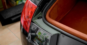 Audi TT Roadster (8N9) 04-2005 von Sputnik  Cabrio, Audi, TT Roadster (8N9)  Bild 664287