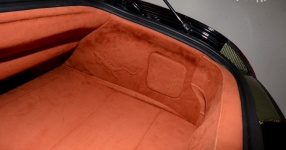 Audi TT Roadster (8N9) 04-2005 von Sputnik  Cabrio, Audi, TT Roadster (8N9)  Bild 664289