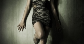 Miss Tuning Kandidatinnen der TWB 2012  miss tuning 2012, kandidatinnen miss tuning, twb, 2012, tuningworld  Bild 664406