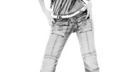 Miss Tuning Kandidatinnen der TWB 2012  miss tuning 2012, kandidatinnen miss tuning, twb, 2012, tuningworld  Bild 664407