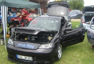 Opel ASTRA G CC (F48, F08) von Black-Poison